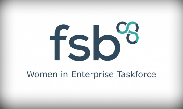 Federation of Small Businesses Womens Taskforce