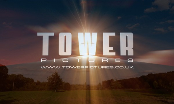 Tower Pictures Corporate Showreel